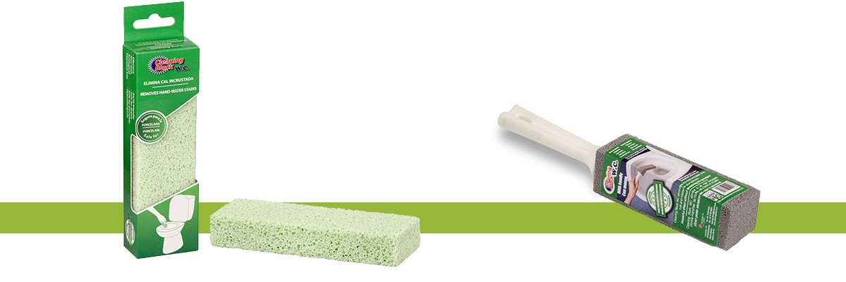 cleaning-block-wc-two-products