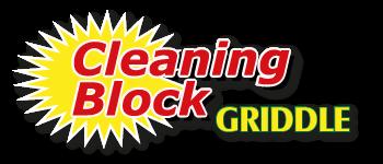 griddle-logo