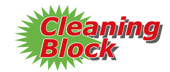 cleaning-block-logo