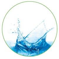 Cleaning Block WC Reinigungsstein - Kalk und Urinstein entfernen